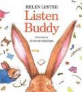 Listen Buddy
