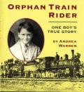 Orphan Train Rider : One Boy's True Story