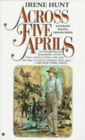 Across Five Aprils