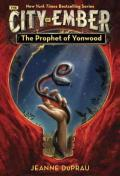 Prophet of Yonwood