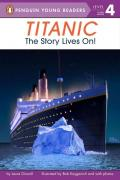 Titanic : The Story Lives On!