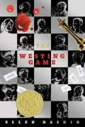 The Westing Game: Anniversary Edition