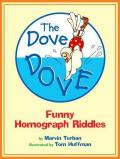 Dove Dove : Funny Homograph Riddles