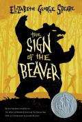 Sign of the Beaver