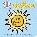My First Comics : I'm Sunny!