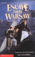 Escape from Warsaw