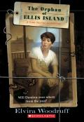 Orphan of Ellis Island : A Time-Travel Adventure