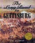 Long Road to Gettysburg
