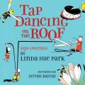 Tap Dancing on the Roof : Sijo