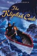 Klipfish Code