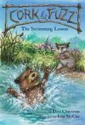 Cork & Fuzz: Swimming Lesson