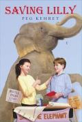 Saving Lilly