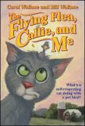 Flying Flea, Callie, and Me