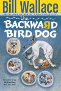 Backward Bird Dog