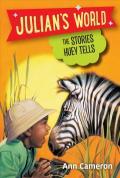 Stories Huey Tells