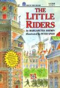 Little Riders