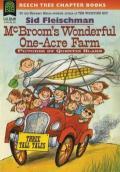 McBroom's Wonderful One-Acre Farm : Three Tall Tales
