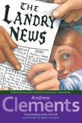 Landry News