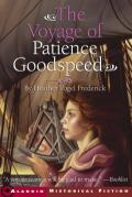 Voyage of Patience Goodspeed