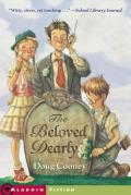 Beloved Dearly