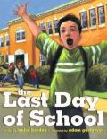 Last Day of School