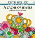Cache of Jewels and Other Collective Nouns