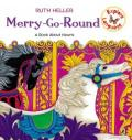 Merry-go-round : A Book About Nouns