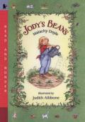 Jody's Beans
