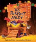 Perfect Nest
