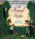 Animal Hedge