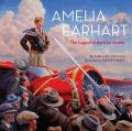 Amelia Earhart : The Legend of the Lost Aviator