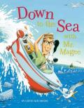Down to the Sea With Mr Magee