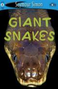 Giant Snakes