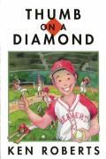 Thumb on a Diamond