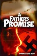 Father's Promise