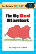 Big Red Blanket