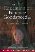 Education of Patience Goodspeed