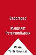 Sabotaged, 3