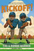 Kickoff!