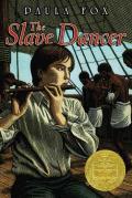 Slave Dancer