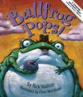 Bullfrog Pops! : An Adventure in Verbs and Direct Objects
