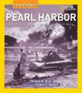 Remember Pearl Harbor : American and Japanese Survivors Tell Their Stories