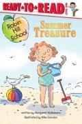 Summer Treasure