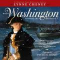 When Washington Crossed the Delaware : A Wintertime Story for Young Patriots