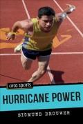 Hurricane Power