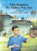 Summer My Father Was Ten