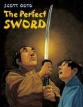 Perfect Sword