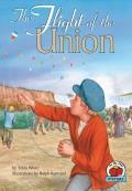 Flight of the Union