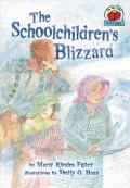 Schoolchildren's Blizzard