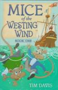 Mice of the Westing Wind